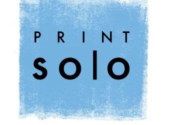 PRINTMAKING: A GUIDE