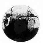 sennen-cove-750k