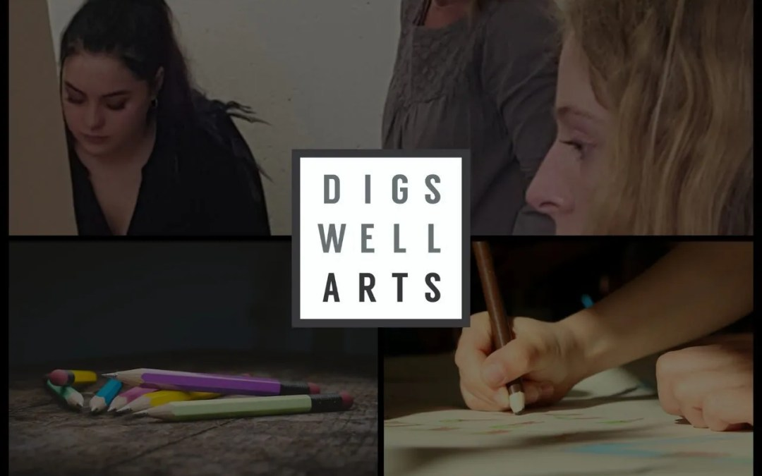 Fern Hill Life Drawing Classes at Fenners
