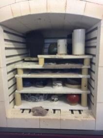 DA Ceramic Studios