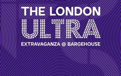 'Community' to be exhibited at London ULTRA 2019