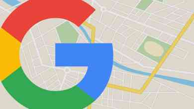 How to be an expert in using Google Maps