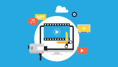 Top 10 Video Editing Software Packages available in Windows Operating System
