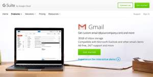 Can I Create Multiple Gmail accounts with One Phone number