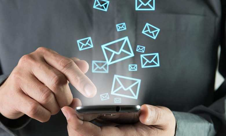 SMS bypass online