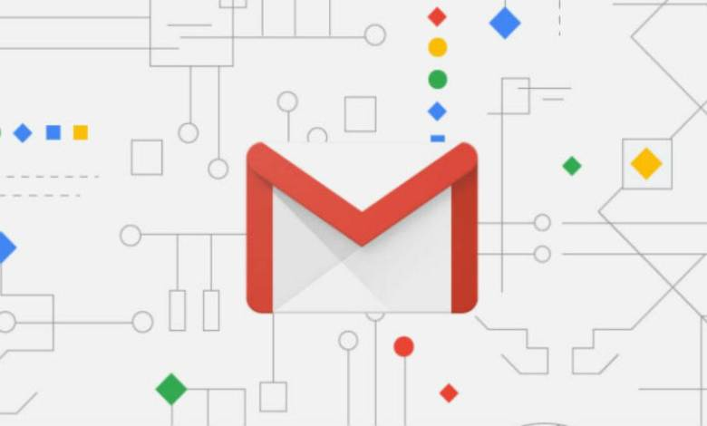 create multiple gmail account without phone verification
