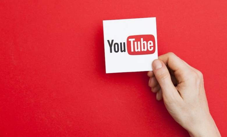 most profitable and popular niches on YouTube