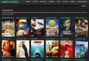 download movies speed