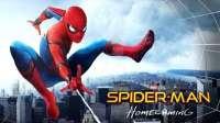 Tayang Nanti Malam, Ini Sinopsis Film 'Spider-Man: Homecoming'