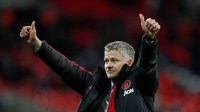 Tantang Brighton, Manchester United Incar Posisi Kelima Klasemen