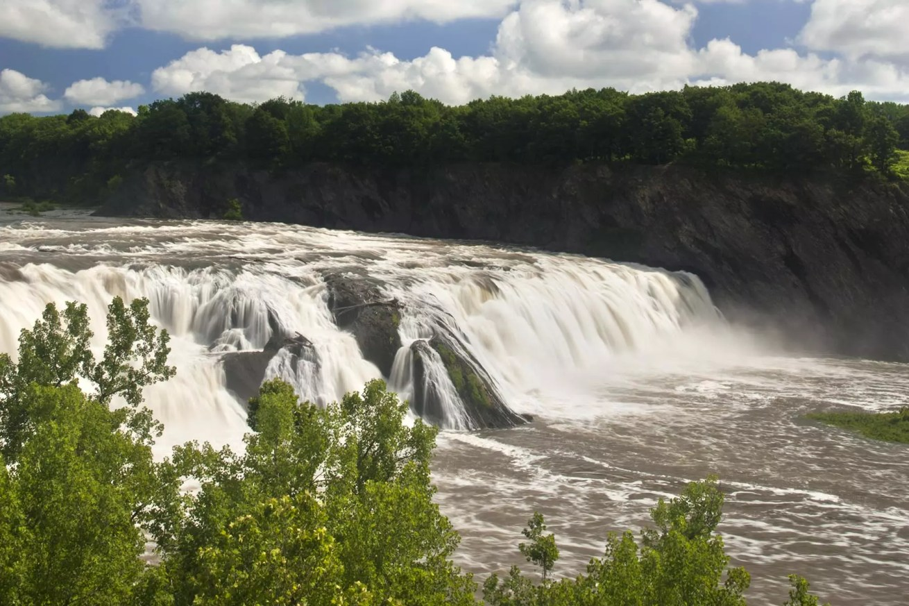 cohoes-falls-view-park-ny