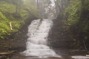 buttermilk-falls-new-berlin-ny