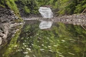 canajoharie-falls-wintergreen-park-ny