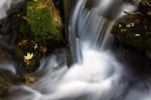 dugway-falls-sharon-springs-ny-