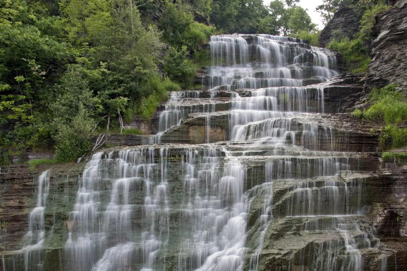 hector-falls-watkins-glen-ny
