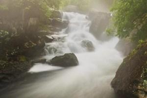mill-park-falls-lake-luzerne-ny
