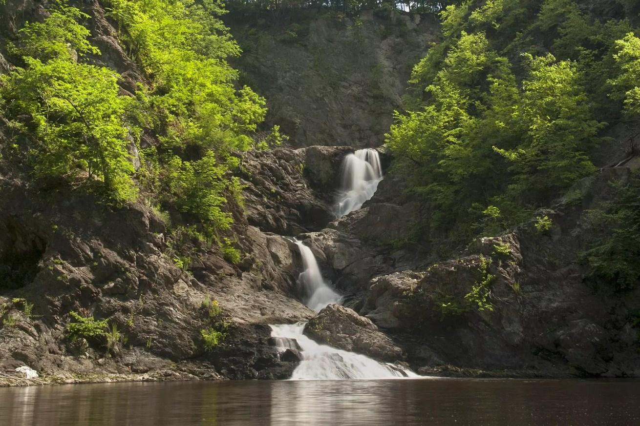 mount-ida-falls-troy-ny
