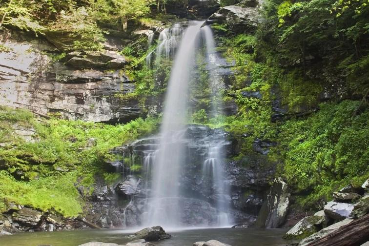 plattekill-falls-plattekill-clove-ny