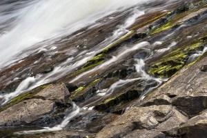 spruce-creek-falls