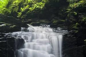 whetstone-gulf-falls-state-park-ny