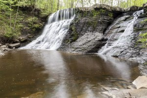 yatesville-falls-state-forest