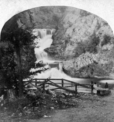Poestenkill-Falls-near-Troy-N.Y1860-ca.-1900-bulk-1861-1863