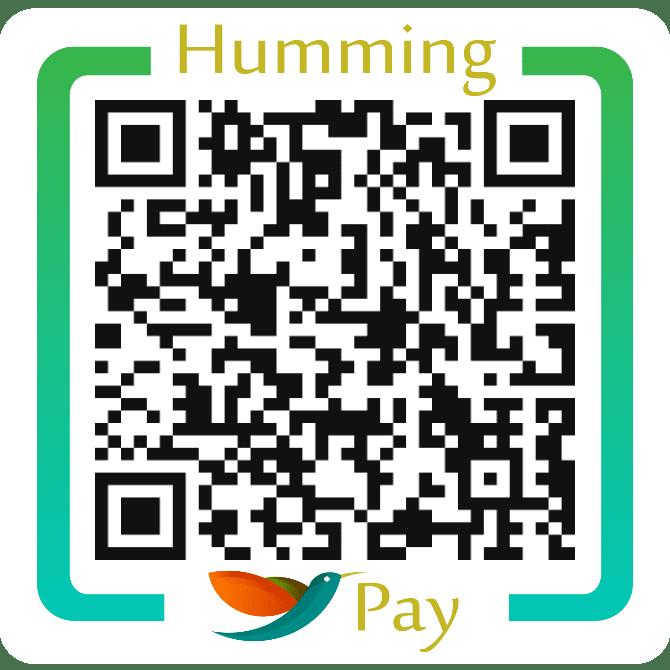hummingpay-mytag