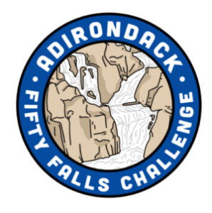 Fifty Falls Patch