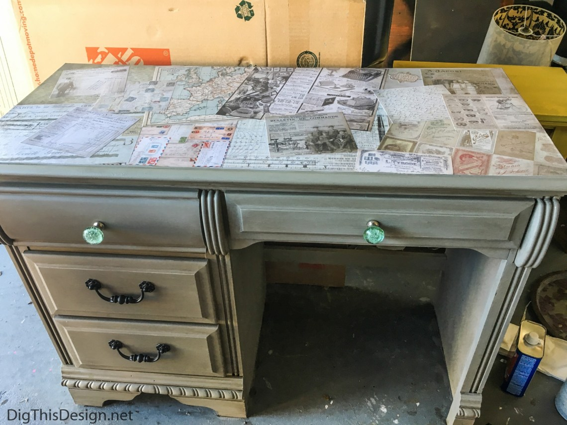 Image Result For Whats An Interior Designer