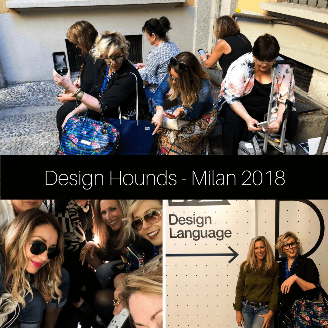 Design Hounds - Milan 2018 (1) (1)