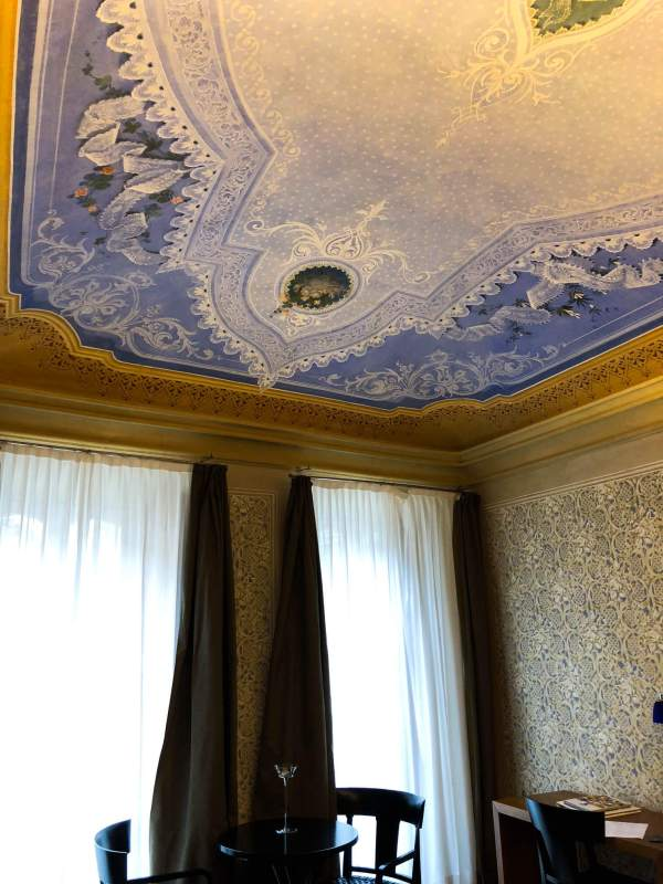 Design Hounds - Milan, Lago d'Orta