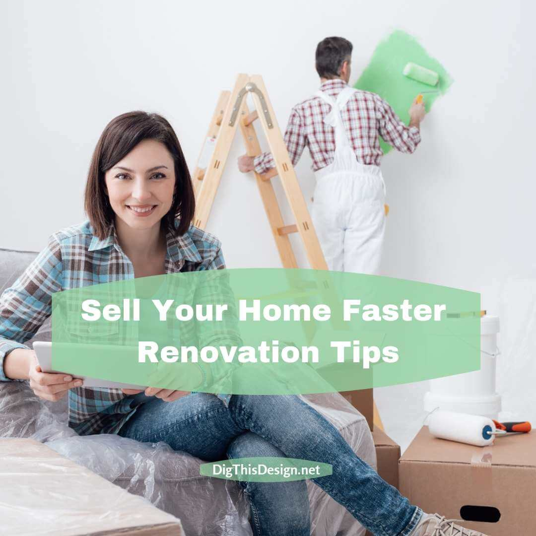 Sell Your Home Faster