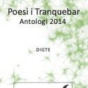 Poesi I Tranquebar – Antologi 2014