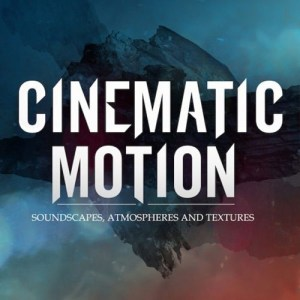 cinematic_motion