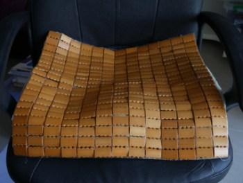 Seat Cooling Mat