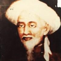 Syaikh Arsyad Banjar