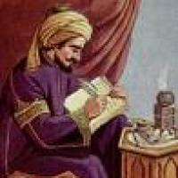 Syaikh Sulaiman al Kurdi