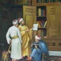 GERAKAN ANTI MADZHAB