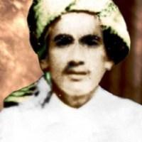 KH.Zubair Dahlan