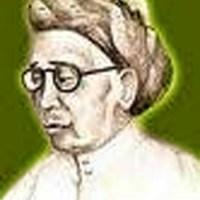 Syaikh Muhammad Mahfudz At Turmusi