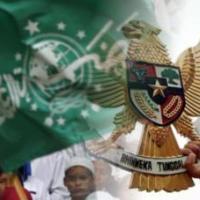 NU dan Azaz Tunggal Pancasila