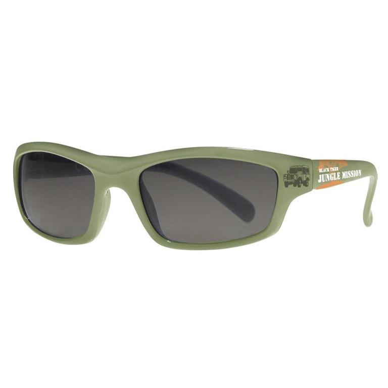 5a25a1c0da378 Óculos de sol para crianças  necessidade ou vaidade - diiirce
