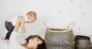10 maneiras de passar mais tempo brincando com seus filhos
