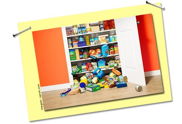 compras_thumb.jpg (635×434)