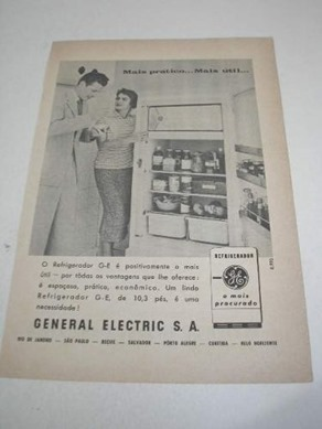 -l-290-propaganda-antiga-geladeira-general-electric-14513-MLB2889036282_072012-O