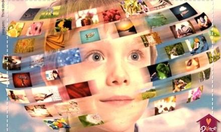 As crianças estão mais espertas: a verdade que você precisa saber