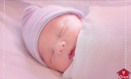 Guia completo do Cueiro: como acalmar o choro do bebê