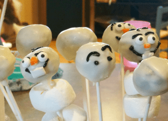 cake-pop-fail-blogger