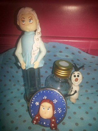 kit-festa-frozen-kit-festa-de-biscuit-frozen