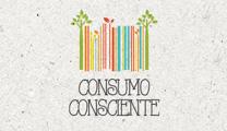 10 dicas valiosas para você praticar um consumo consciente